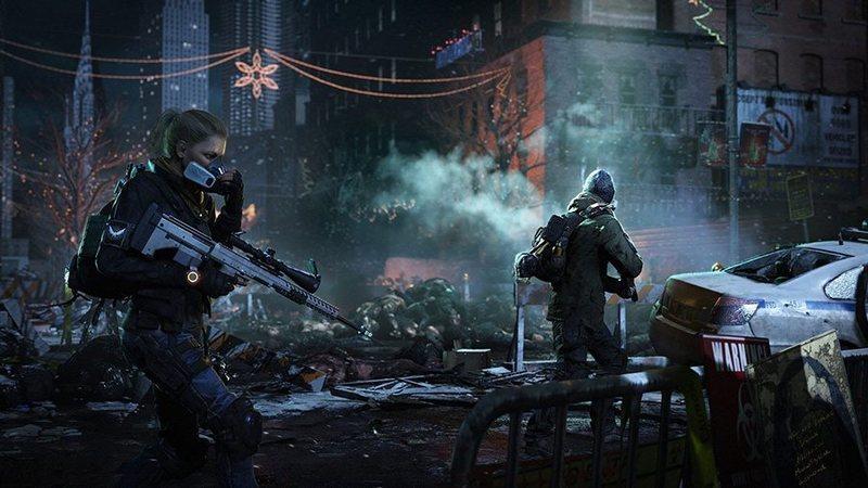 E3 2018 Los Juegos Que Llevara Ubisoft Zonared