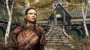 anterior: The Elder Scrolls V: Skyrim