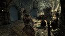 siguiente: The Elder Scrolls V: Skyrim