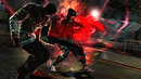 anterior: Ninja Gaiden 3: Razor's Edge