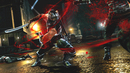 siguiente: Ninja Gaiden 3: Razor's Edge