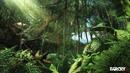 anterior: Far Cry 3