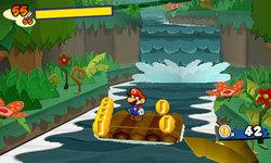 Paper Mario 3DS