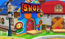 anterior: Paper Mario 3DS