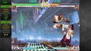 anterior: Street Fighter III: 3rd Strike Online Edition