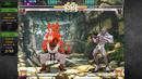 siguiente: Street Fighter III: 3rd Strike Online Edition