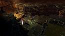 siguiente: Dungeon Siege III