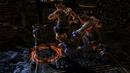 anterior: Dungeon Siege III