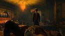 anterior: The Testament of Sherlock Holmes