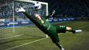 anterior: FIFA 12