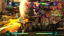siguiente: Ultimate Marvel vs. Capcom 3