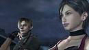 anterior: Resident Evil 4 HD