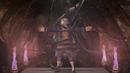 siguiente: Resident Evil 4 HD