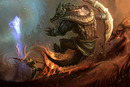 anterior: League of Legends