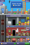 anterior: Tiny Tower