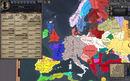 anterior: Crusader Kings II
