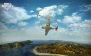 anterior: World of Warplanes
