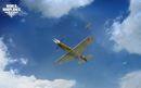 siguiente: World of Warplanes