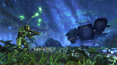 anterior: Halo Combat Evolved Anniversary