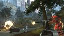 siguiente: Halo Combat Evolved Anniversary