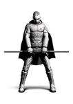 anterior: Batman Arkham City - Robin