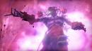 anterior: Warhammer 40,000: Space Marine