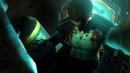siguiente: Deus Ex Human Revolution: DLC El eslabón perdido