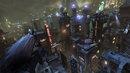 siguiente: Batman Arkham City