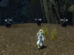 Guild Wars - Winds of Change 2