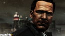 anterior: Max Payne 3