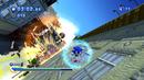 anterior: Sonic Generations