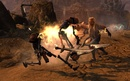 anterior: Dungeon Siege III: Treasure of the Sun