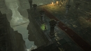 siguiente: Dungeon Siege III: Treasure of the Sun