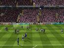 siguiente: FIFA 12