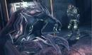 siguiente: Resident Evil: Revelations