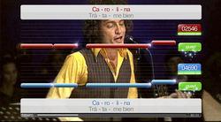 Singstar: Grandes éxitos