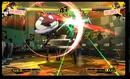 anterior: Persona 4: The Ultimate in Mayonaka Arena