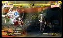 siguiente: Persona 4: The Ultimate in Mayonaka Arena