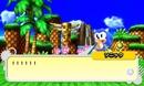 siguiente: Sonic Generations