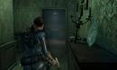anterior: Resident Evil: Revelations