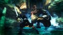 anterior: Risen 2: Dark Waters