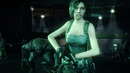 siguiente: Resident Evil: Operation Raccoon City