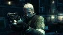 anterior: Resident Evil: Operation Raccoon City