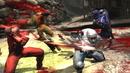 siguiente: Ninja Gaiden 3
