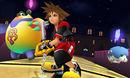 anterior: Kingdom Hearts 3D