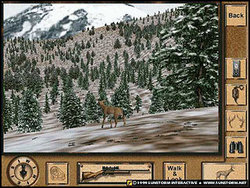 Deer Hunter II