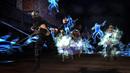anterior: Warriors Orochi 3