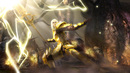 siguiente: Warriors Orochi 3