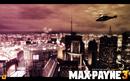 anterior: Max Payne 3 Fondo de Pantalla