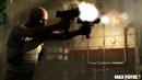 siguiente: Max Payne 3